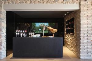 Hotel Peralada Wine Spa & Golf (8 of 34)