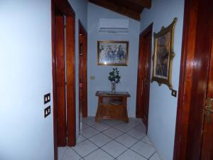 Residenza Tony 11, Apartments  Verona - big - 9