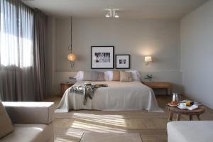 Hotel Peralada Wine Spa & Golf (21 of 34)