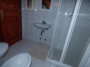 Residenza Tony 11, Апартаменты  Верона - big - 2
