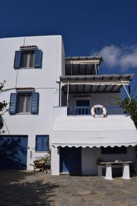 Costa Ilios