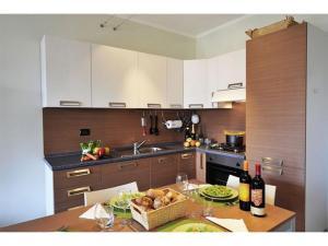 Mansarda Di Pianello, Appartamenti  Pianello Del Lario - big - 3