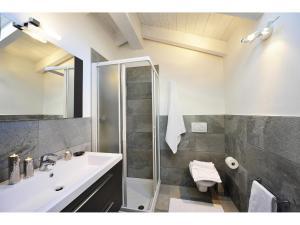 Mansarda Di Pianello, Appartamenti  Pianello Del Lario - big - 7