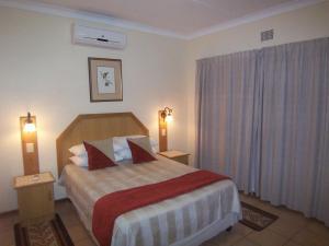 Dom z 3 sypialniami