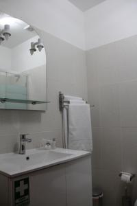 Alojamento Local Trigal, Apartmanok  Funchal - big - 6