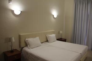 Alojamento Local Trigal, Apartmanok  Funchal - big - 7