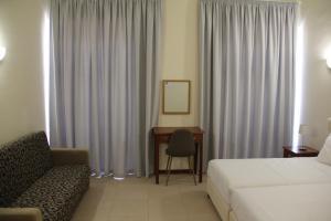 Alojamento Local Trigal, Apartmanok  Funchal - big - 5