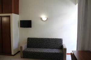 Alojamento Local Trigal, Apartmanok  Funchal - big - 12