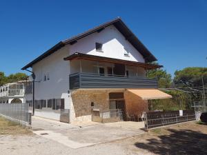 Casa Gudelj