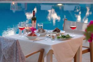 Kavos Hotel Naxos (20 of 62)