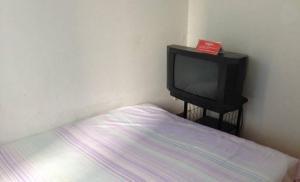 Gutong Bussiness Hotel Mianyang, Hotels  Santai - big - 7