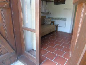 Enipnion Apartments, Apartments  Kakopetria - big - 106