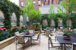 The Rittenhouse (4 of 59)