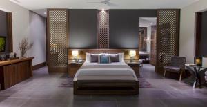 NIZUC Resort & Spa (19 of 88)