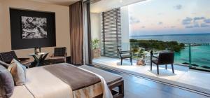 NIZUC Resort & Spa (20 of 88)