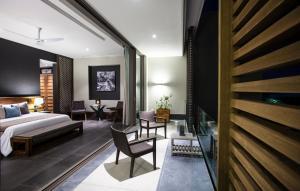 NIZUC Resort & Spa (21 of 88)