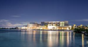 NIZUC Resort & Spa (3 of 88)