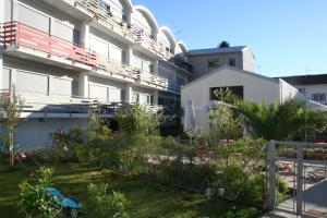 Levante Residence - AbcAlberghi.com