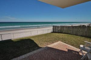 Sea Coast Gardens III 101, Dovolenkové domy  Edgewater - big - 15