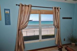 Sea Coast Gardens III 101, Dovolenkové domy  Edgewater - big - 10