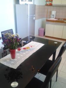 Apartments Angela, Apartmány  Biograd na Moru - big - 60