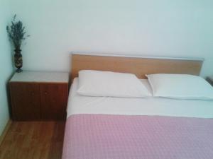 Apartments Angela, Apartmány  Biograd na Moru - big - 49