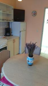 Apartments Angela, Apartmány  Biograd na Moru - big - 45