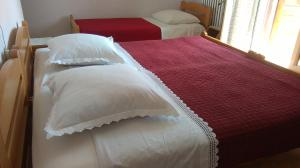 Apartments Angela, Apartmány  Biograd na Moru - big - 41