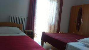 Apartments Angela, Apartmány  Biograd na Moru - big - 39