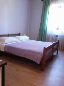 Apartments Angela, Apartmány  Biograd na Moru - big - 20