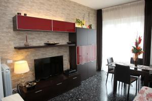 A casa di Simone a Viareggio - AbcAlberghi.com