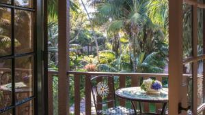 Four Seasons Resort The Biltmore Santa Barbara (22 of 74)