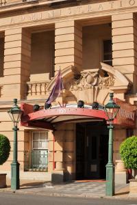 Treasury Casino & Hotel (15 of 87)