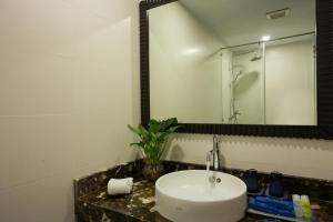O'Gallery Premier Hotel & Spa, Hotel  Hanoi - big - 29