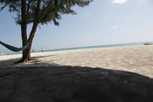 Silver Sand Beach Resort Havelock