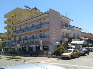 Hotel Ridens - AbcAlberghi.com