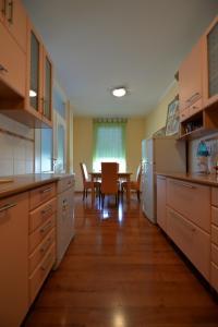 Apartment Lipov Gaj, Apartmanok  Újvidék - big - 15