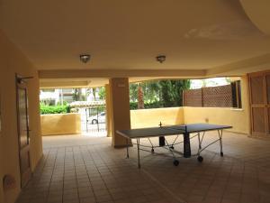 Apartment Costalita Saladillo, Appartamenti  Estepona - big - 13