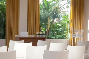 Capo Bay Beach Hotel (34 of 96)