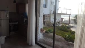 Casona del Lago, Case vacanze  Villa Carlos Paz - big - 36