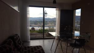 Casona del Lago, Case vacanze  Villa Carlos Paz - big - 38