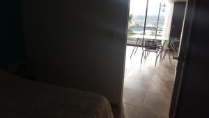 Casona del Lago, Case vacanze  Villa Carlos Paz - big - 42