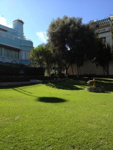 Villa Colette