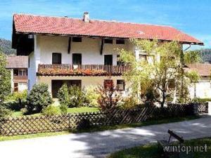Gästehaus Buchinger