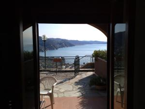 Appartamento Beautiful Panorama - AbcAlberghi.com