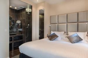 Design Superior Double Room