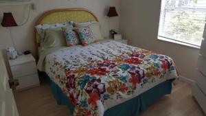 One-Bedroom Villa E