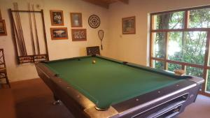 Villas de Atitlan, Комплексы для отдыха с коттеджами/бунгало  Серро-де-Оро - big - 124