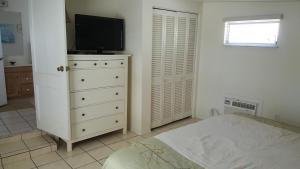 One-Bedroom Villa C