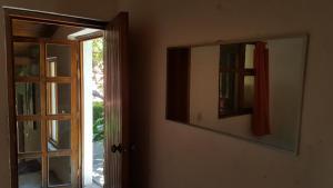 Villas de Atitlan, Комплексы для отдыха с коттеджами/бунгало  Серро-де-Оро - big - 127
